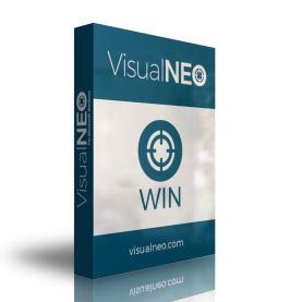 visualneo win product case