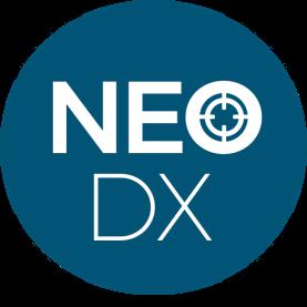 NeoDX plugin