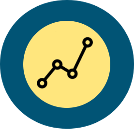 asLineChar plugin