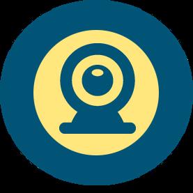 asCamcorder plugin for VisualNEO Win