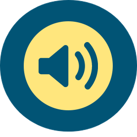 asAudio2 plugin for VisualNEO Win