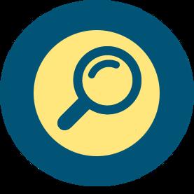 asMagnifier plugin for VisualNEO Win
